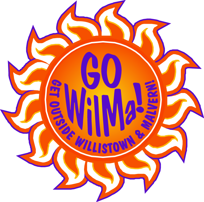 GoWilMa_color_ LOGO.jpg